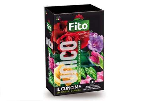 FITO UNICO GRANULARE 1KG €10,00