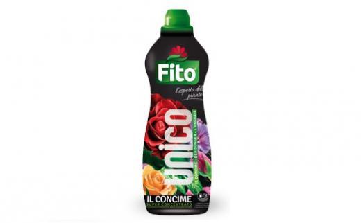 FITO UNICO LIQUIDO 1LT €10,00