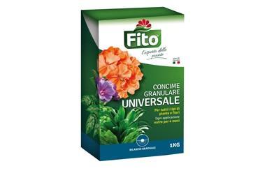 FITO UNIVERSALE GRANULARE LENTA CESSIONE 1KG €9,50