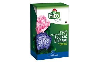 FITO SOLFATO DI FERRO POLVERE 1KG €7,20